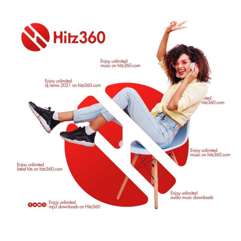 Business Center Deals Hitz360