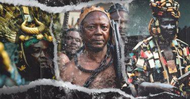 Don Elvi – Yaaba Ft Yaw Tog Kweku Flick