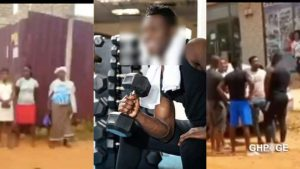 Gym Instructor 696x392 1