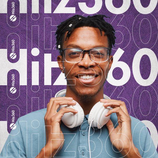 Hitz360 media
