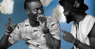 M3nsa – Questions For The gods Ft M.anifest