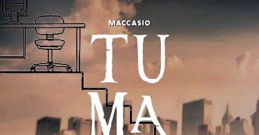 Tuma by Maccasio