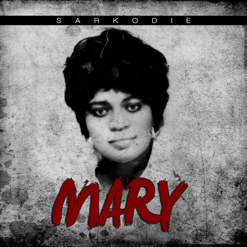 sarkodie mary songs
