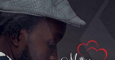 Akwaboah - Matters of the Heart