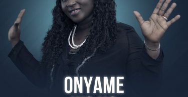 Esther Smith - Onyame Wo Ho