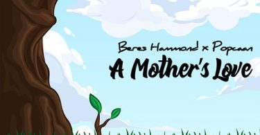 Beres Hammond A Mothers Love Ft Popcaan mp3 image