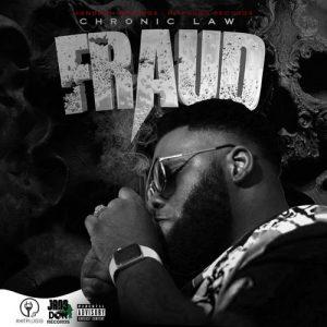 Fraud by Chronic Law