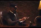 Sarkodie Rollies and Cigars Official Music Video