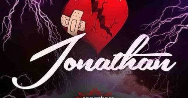 AK Songstress Jonathan Prod by Abochi ww hitz360 com mp3 image