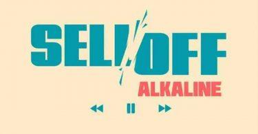Alkaline – Sell Off Hitz360 com mp3 image