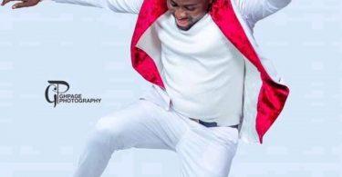 Brother Sammy – Kristo Nti Y3b3 Soree Sore Cover ft Talabee Hitz360 com mp3 image