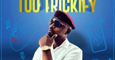 Busy Signal – Too Trickify mp3 image