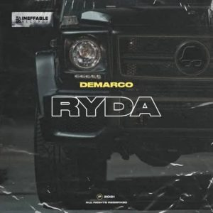 Demarco – Ryda mp3 image