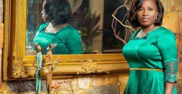 Diana Hamilton – Awurade Ye Do It Lord Hitz360 com mp3 image