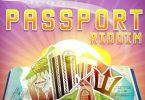 Jahvillani – Yes Nuh Man The Passport Riddim mp3 image