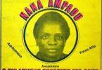 Nana Kwame Ampadu Kwaa Atta mp3 image