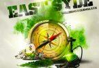 Skillibeng – East Syde ft Quenga x F S mp3 image
