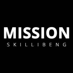 Skillibeng – Mission Hitz360 com mp3 image