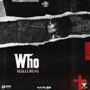Skillibeng – Who Hitz360 com mp3 image