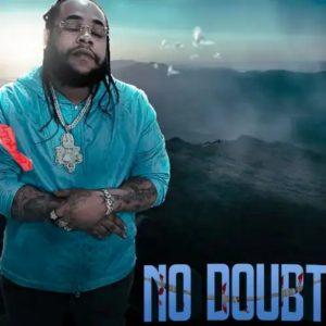 Squash – No Doubt mp3 image