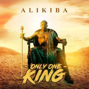 Alikiba Ft Patoranking – Bwana Mdogo Hitz360 com mp3 image