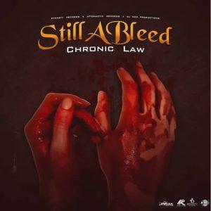 Chronic Law – Still A Bleed Hitz360 com mp3 image