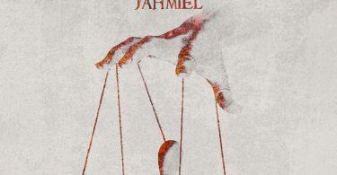 Jahmiel Mind Games www hitz360 com mp3 image