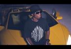 Kofi Kinaata Thy Grace Part 2 Official Video