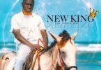 Kwame Yogot – Virgin Hitz360 com mp3 image