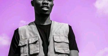 Kwesi Arthur – John Wick Freestyle Hitz360 com mp3 image