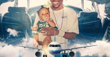 Likkle Vybz,Vybz Kartel - Daddy Was A Pilot