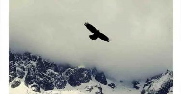 Magnom – Lord Have Mercy ft Kinsley Hitz360 com mp3 image