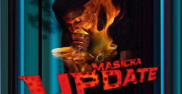 Masicka Update mp3 image