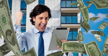 Simple ways to make money from your Internet Bundle