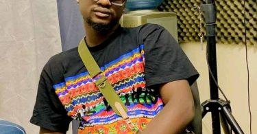 Yaw Berk – Oh Ghana Yaw Day Flow EP 1 Hitz360 com mp3 image
